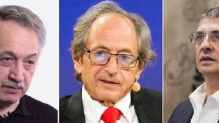 دانشمندان از جمله «لویت» برنده جایزه نوبل پایان قریبالوقوع کرونا را نوید دادند