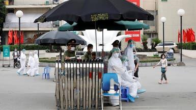 فيتنام تنجح بكبح فيروس كورونا عبر هذه السياسة
