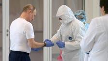 Russian Sputnik V COVID-19 vaccine safe, created immune response in all recipients