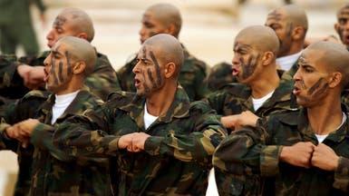 الجيش الليبي: نفاوض أعيان مدينة زوارة لدخولها بشكل سلمي