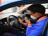كورونا يوجه ضربة قاسية لمبيعات السيارات عالمياً