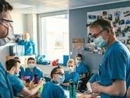 بهداشت جهانی: علائم دلگرم کنندهای از کاهش شیوع کرونا در اروپا دیده میشود