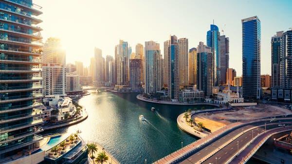 فتح جزئي لأنشطة تجارية في دبي.. وهذه التفاصيل