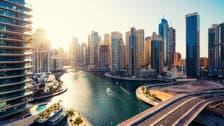 دبي: هذه متطلبات مساعدة المستأجرين المتضررين من كورونا