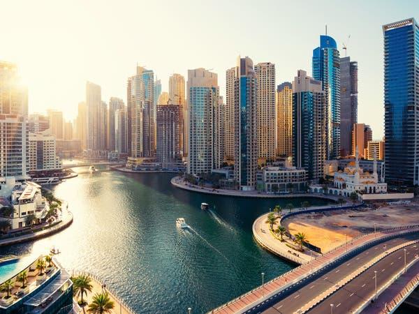 إنفاق 2.5 مليار درهم لشراء 975 شقة بهذا الحي في دبي