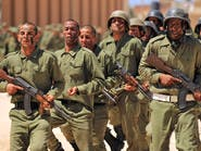 الجيش الليبي يفاوض لدخول مدينة زوارة دون قتال