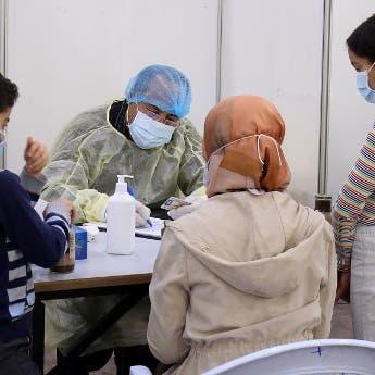 مصر: تسجيل 6 وفيات و69 حالة إصابة جديدة بكورونا