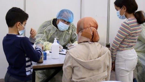 الصحة المصرية: 6 وفيات و41 إصابة جديدة بكورونا