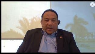 أورنج مصر للعربية: تحويل الأموال عبر المحمول سيزيد بـ100%
