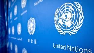 نمایندگان هشت کشور خواستار رفع تحریم ایران شدند