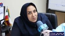 Iranian hospital treated coronavirus patients before regime reported virus: Nurse