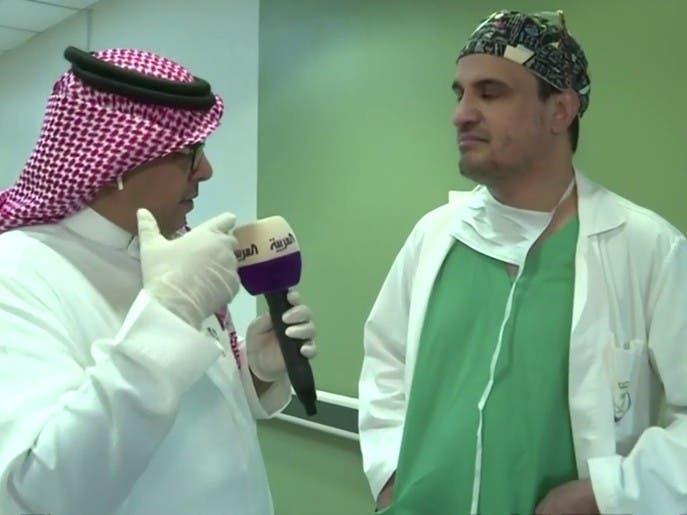 نشرة الرابعة | ارتفاع إصابات كورونا في جدة إلى 92 حالة