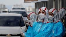 چین نے کرونا وائرس سے متعلق تحقیقی مطالعات پر پابندی لگادی :رپورٹ