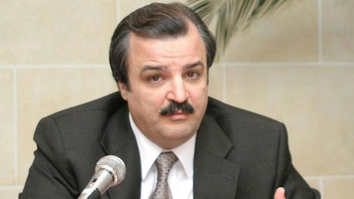 سازمان مجاهدین خلق: کرونا تا کنون جان 11 هزار و 500 نفر در ایران را گرفته است