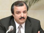 سازمان مجاهدین خلق: کرونا تا کنون جان 11 هزار و 500 نفر را در ایران گرفته است