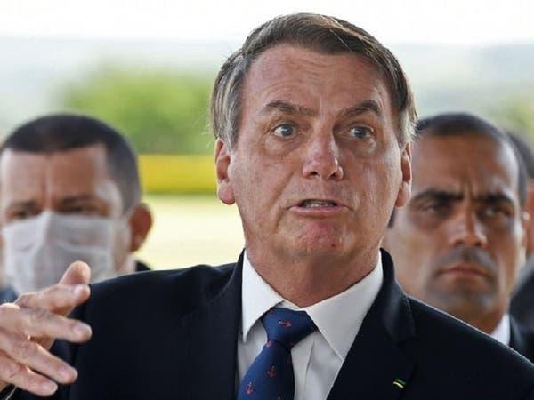 رئيس البرازيل يشرح سبب ضعف كورونا وقلة ضرره على مواطنيه