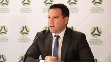 الاتحاد الأسترالي يسرح 70% من العاملين بسبب كورونا
