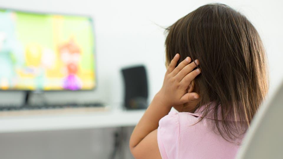 مرض التوحد الأطفال يصبح أكثر شيوعاً بأميركا