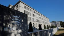 WTO fails to agree on interim leader in place of Azevedo before choosing new chief