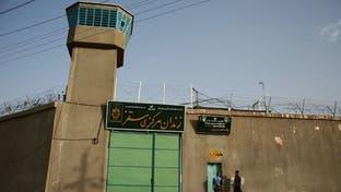 کرونا شورشی دیگر در زندانهای ایران به راه انداخت؛ فرار 80 زندانی