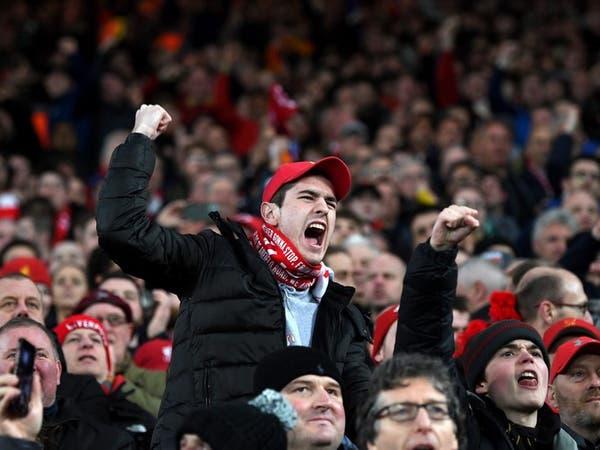 مانشستر يونايتد يطمئن جماهيره بشأن التذاكر