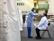 تونس: كورونا يحصد المزيد..7 وفيات والإصابات في ارتفاع