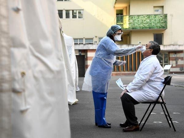 إصابات جديدة بكورونا بليبيا والجزائر.. وقطر تسجل أول وفاة