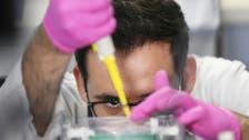 Coronavirus: Cheap antibody test to be released June if successful: UK company
