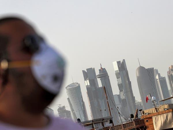قطر تفقد 6.1% من اقتصادها في الربع الثاني.. الأسوأ منذ 2012