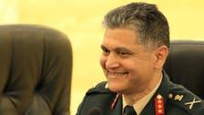 """الحوثيون يحتجزون رئيس بعثة الأمم المتحدة بحجة """"كورونا"""""""