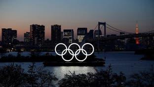 الأولمبية: الذين تأهلوا إلى طوكيو 2020 سيحتفظون بأماكنهم في 2021