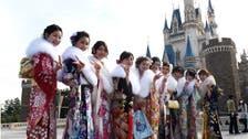 Coronavirus: Tokyo Disneyland won't reopen before April 20