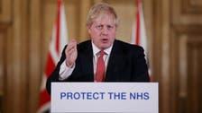 Coronavirus: UK set up contingency plan for PM Johnson's death while he battled virus