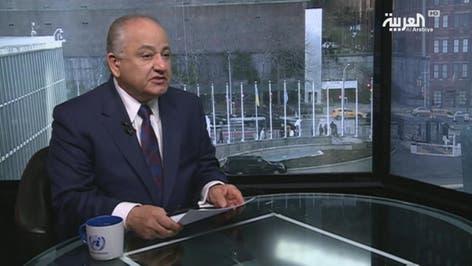 الشارع الدبلوماسي | العربية تحاور الصحة العالمية حول كورونا