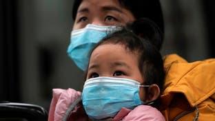 ثبت 54 مورد ابتلا به کرونادر چین؛ جهش مکزیک در موارد ابتلاطی یک روز