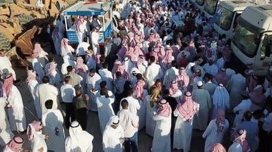 توجه جديد بالسعودية.. مزادات التصفية إلكترونية