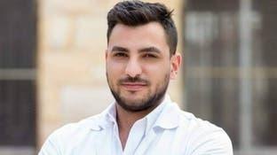 رسالة حزينة لعريس إربد من الحجر الصحي للشعب الأردني