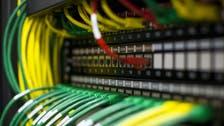 8 شركات تعلن إنشاء الكابل البحري2Africa للإنترنت