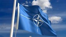 مقدونيا الشمالية تنضم رسميا إلى حلف شمال الأطلسي
