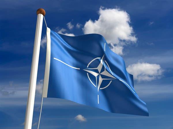 فرنسا تنسحب من عملية لحلف الأطلسي.. والناتو يرد