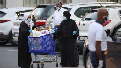 كورونا.. تسجيل حالتي وفاة في الإمارات والإجمالي 8 وفيات