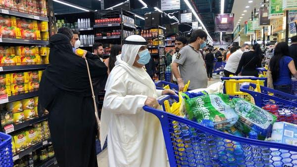 الإمارات تقر قانونا لتنظيم المخزون الاستراتيجي للسلع الغذائية