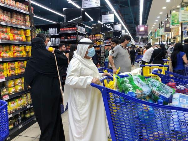 الإمارات: هذا وضع المخزون والمواد الخام بالدولة