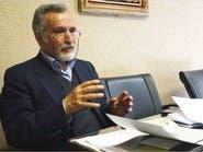 فعال سیاسی اصلاحطلب: سرکوب روحانی مستقیما در دستور کار مجلس یازدهم است