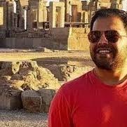 أنقرة تتهم المخابرات الإيرانية بقتل معارض إيراني في اسطنبول