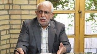کارشناس ارشد مسائل شبهقاره: عادیسازی روابط با سعودی ضروری است