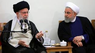 روحانی در انتظار موافقت خامنهای با برداشت یک میلیارد دلاربرای مقابله با کرونا
