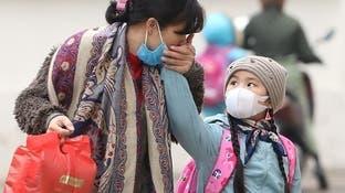 """مفاهيم مغلوطة عن كورونا.. و""""الصحة العالمية"""" توضح"""