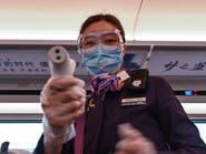 أميركا تدين تعامل الصين مع أفارقة مصابين بكورونا