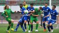 بيلاروسيا تتجاهل تحذيرات كورونا.. وتواصل لعب كرة القدم